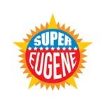 Super Eugene