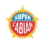 Super Fabian