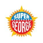 Super George