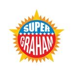 Super Graham