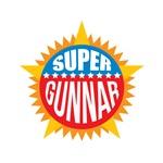 Super Gunnar