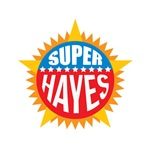 Super Hayes