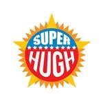 Super Hugh