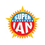 Super Ian