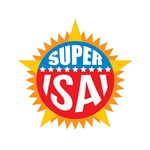 Super Isai