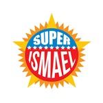 Super Ismael