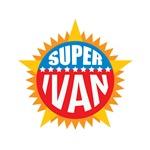 Super Ivan