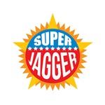 Super Jagger