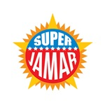 Super Jamar