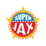 Super Jax