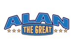 The Great Alan