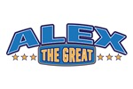 The Great Alex