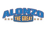 The Great Alonzo