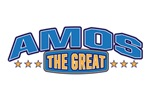 The Great Amos