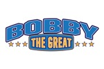 The Great Bobby