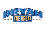 The Great Bryan