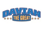 The Great Davian