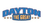 The Great Dayton