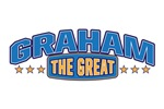 The Great Graham
