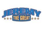 The Great Jeremy
