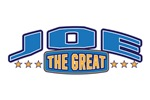 The Great Joe
