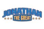 The Great Jonathan