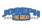 The Great Joseph