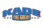 The Great Kade