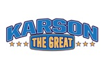 The Great Karson