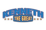 The Great Kenneth