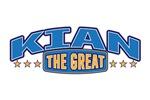 The Great Kian