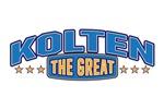 The Great Kolten