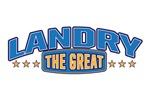 The Great Landry