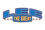 The Great Lee
