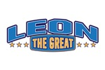 The Great Leon