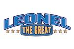 The Great Leonel