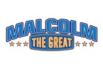 The Great Malcolm