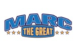 The Great Marc