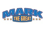 The Great Mark
