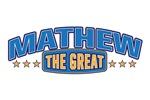The Great Mathew