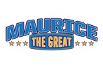 The Great Maurice