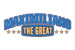 The Great Maximiliano