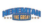 The Great Nehemiah