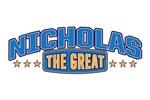 The Great Nicholas