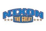 The Great Nixon