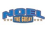 The Great Noel
