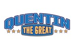 The Great Quentin