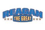The Great Reagan