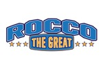 The Great Rocco