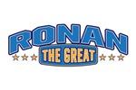 The Great Ronan